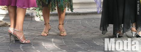 664a98bcfd8b50 Shoppen in Italië  Italiaanse winkels