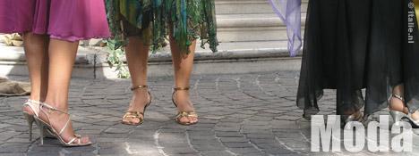 Italiaanse Kleding.Italiaanse Mode Schoenen Kleding Design Outlet