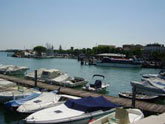 Haven van Desenzano