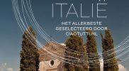 101 mooiste plekken van Italië - Saskia Balmaekers - uitverkoop