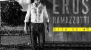 CD Vita ce n'è - Eros Ramazzotti - uitverkoop