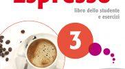 Nuovo Espresso 3 werkboek B1 - Uitverkoop – Italiaans