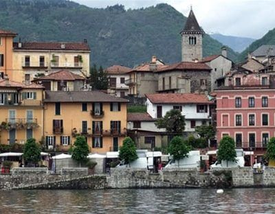 Bellissimo Piemonte