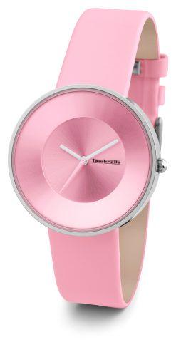 Cielo pink - Lambretta horloges