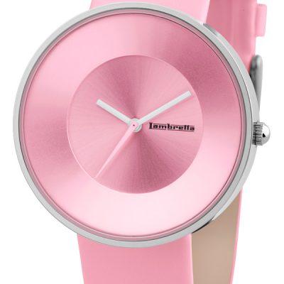 Lambretta horloge Cielo Pink - Uitverkoop
