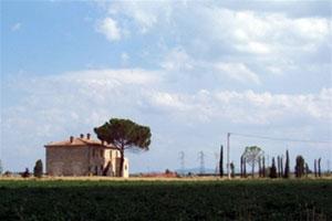 Rondreis-suggestie: Toscane - Rondom Florence