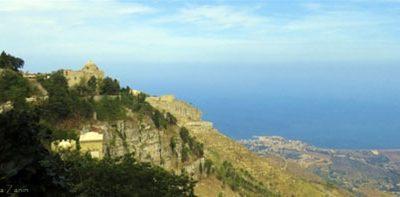Italiaanse eilanden - Paradijselijk