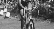 Fausto Coppi - wielerlegende