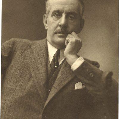 De vijf belangrijkste opera's van Puccini