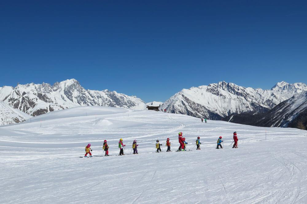 snowkite-Piccolo-San-Bernardo-La-Thuile_-PH-Giufo-Soulboarder-Leo