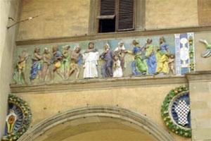 Rondreis-suggestie: Toscane - Minder bekende steden