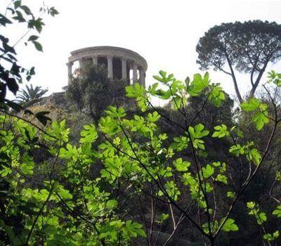 Lazio - Fotoverslag van Katrien Foets