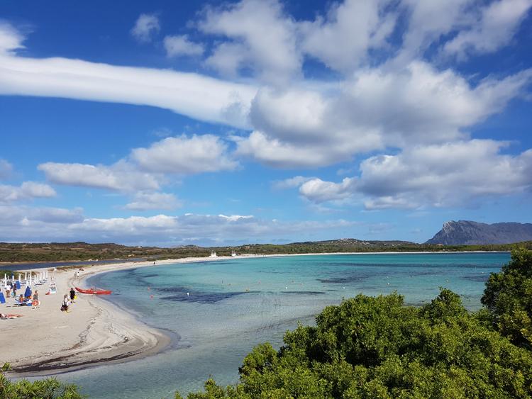 Sardegna- Lu Impostu