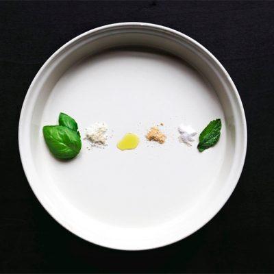 Tien culinaire tips van topkok Massimo Bottura