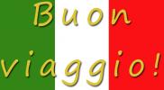 Ingeënt? Je mag zo Italië in!