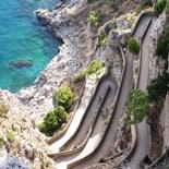 Vakantie in Campania