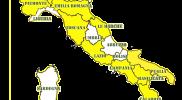 Coronavirus update 7 juni 2021