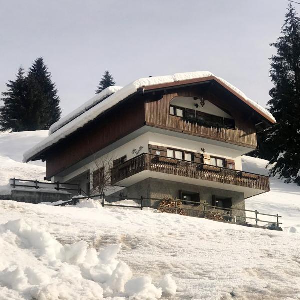 La Dolce Casa - tweede huis in Veneto