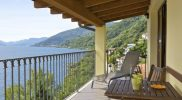 Van dromen naar doen: een huis kopen in Italië