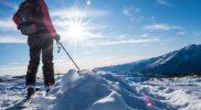 Eigen koers voor Trentino-Alto Adige