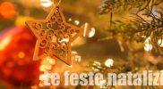 Kerst, Oud & Nieuw