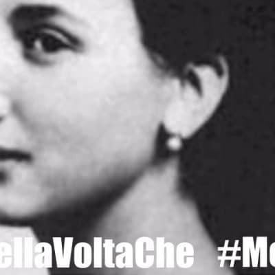 Franca Viola, de Siciliaanse voorloper van #Metoo