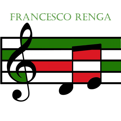 Francesco Renga: San Remo winnaar 2005
