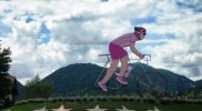 De Giro d'Italia voor beginners
