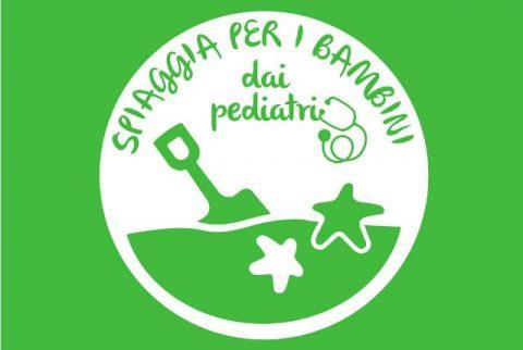 Groene vlag voor kindvriendelijke stranden