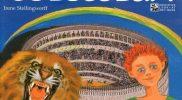 Ik was bij de gevechten in het Colosseum - Uitverkoop