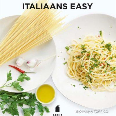Italiaans Easy - uitverkoop