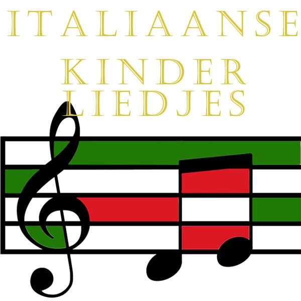 Italiaanse kinderliedjes