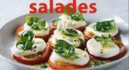 Italiaanse salades - uitverkoop