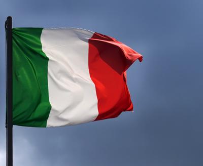 Het Italiaanse volkslied (met vertaling)