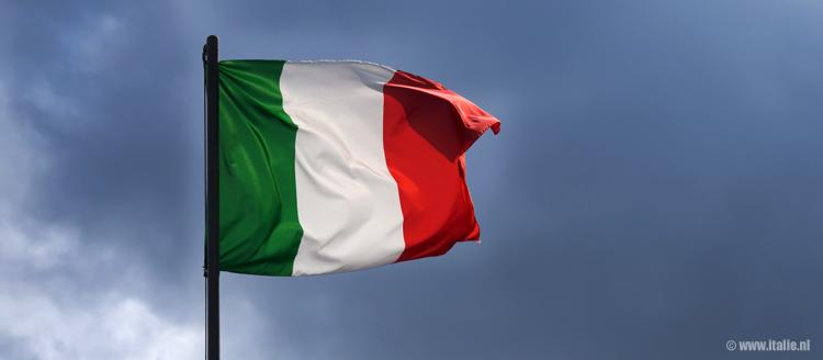 het Italiaanse volkslied
