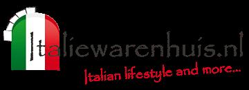 Italiewarenhuis