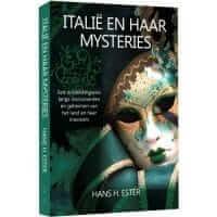 Italie en haar mysteries - Hans Ester