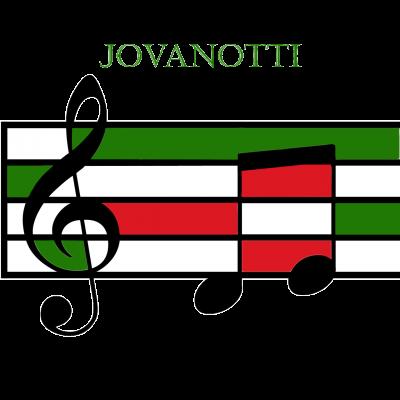 Jovanotti - Il re