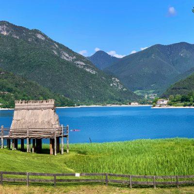 Hoe is het nu in Val di Ledro?