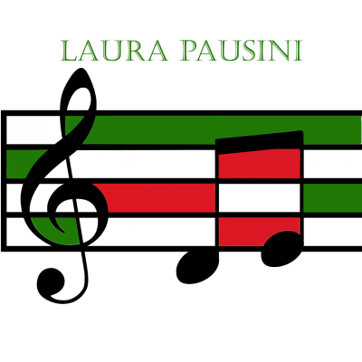 Laura Pausini - Girlpower