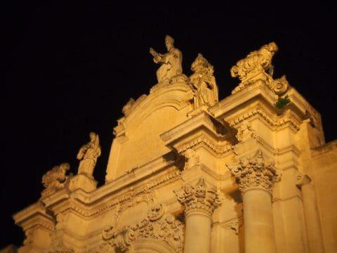 Tips voor stedentrips in Italie