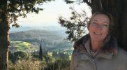 Lockdown in Toscane