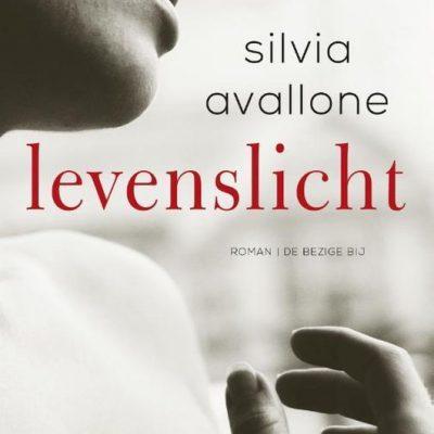 Levenslicht - Silvia Avallone - Uitverkoop