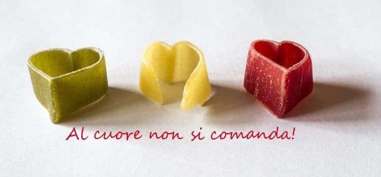 Liefdes-Italiaans