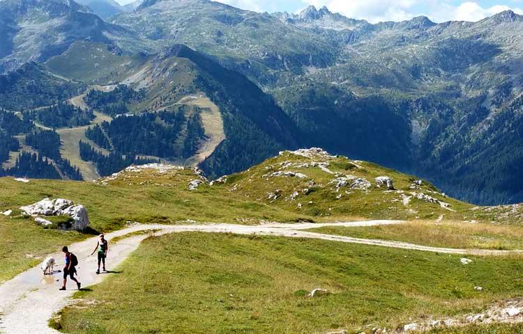 Madonna di Campiglio - Trentino-Alto Adige