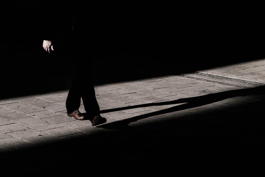 mafia, maffia © Foto Rene Bohmer
