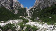 Trentino-Alto Adige - Dolomieten fotoverslag van Claudia Zanin