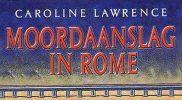 Moordaanslag in Rome - Uitverkoop