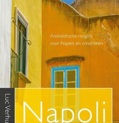 Napoli - Luc Verhuyck