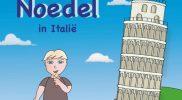 Noedel in Italie - Uitverkoop